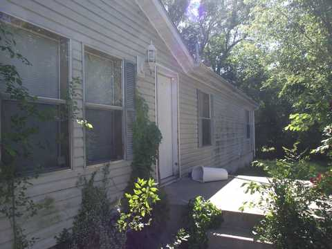 Absolute Bankruptcy Real Estate Auction - TOPEKA, KS