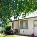 2241 SW Indian Trail -
