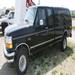 1996 Ford F150 - Mileage - 196,217 Ext. cab XLT pickup