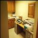 Shadow Woods Office Condos -